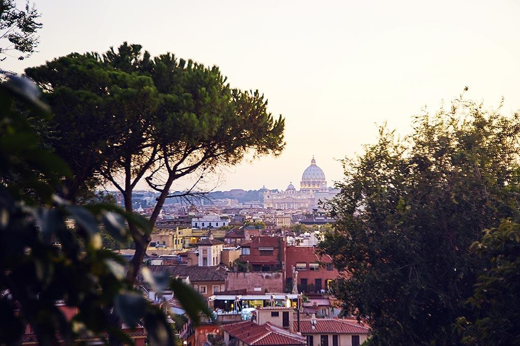 travel photography, Fiona Campbell Hicks, Rome